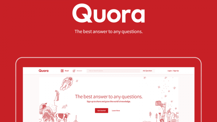 I can do 30+ quora upvotes+Followers within few hours