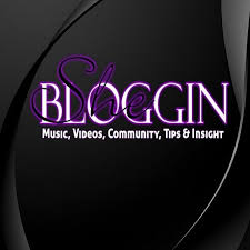 Music/Video Featured on 10 Hip-Hop Music Blogs