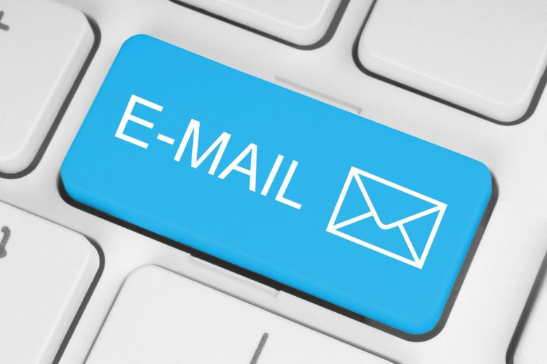 Indian Email Data for Email campaign