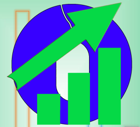 Website Auto Traffic Generator Ultimate (WAT)