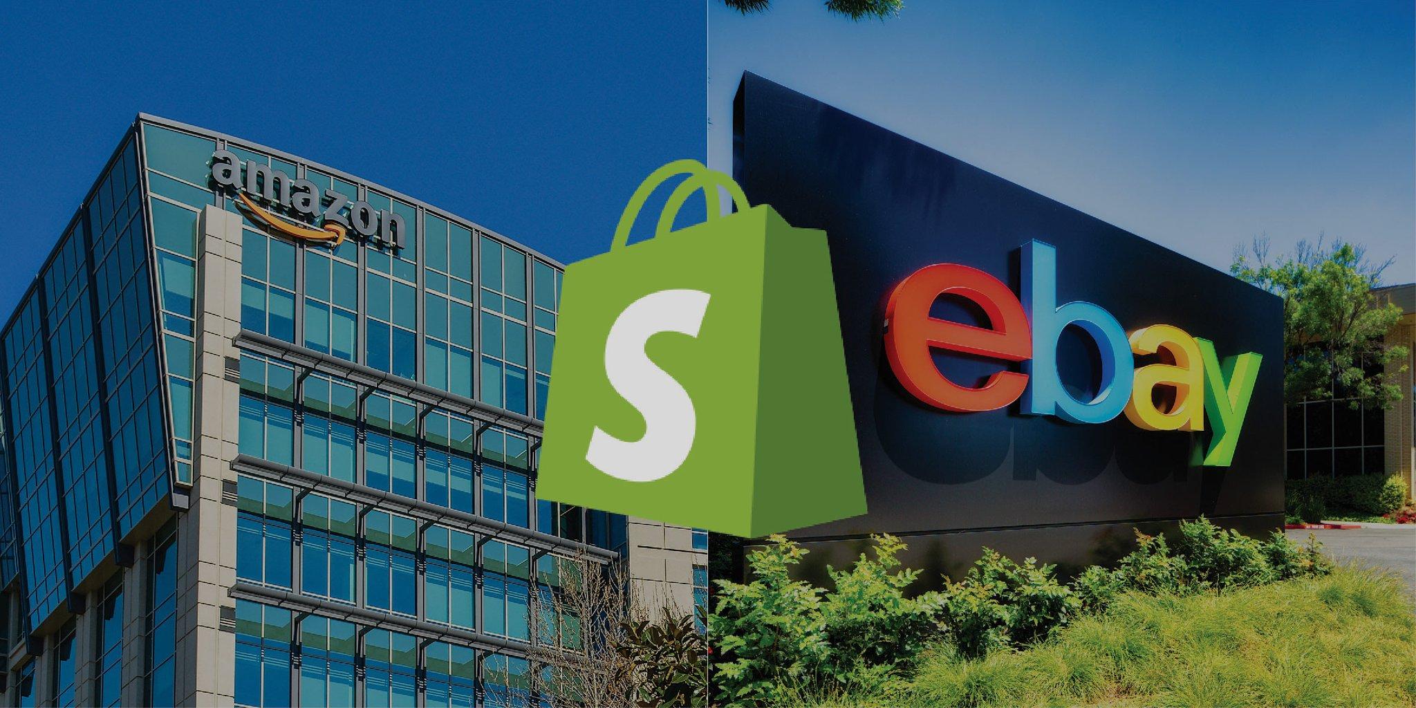 eBay | SendGrid