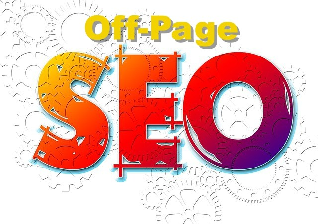 provide effective off page SEO packages for your site ranking on Search Engine
