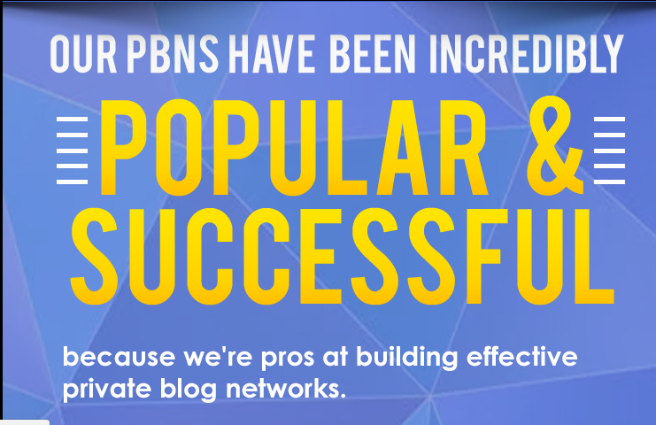 50 PBN Links Just 50 Only - Avg DA,  PA,  TF,  CF - 20+ Don't Miss it