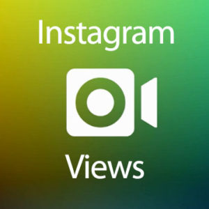 Image result for instagram views