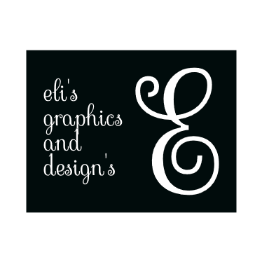 logo designer and website making