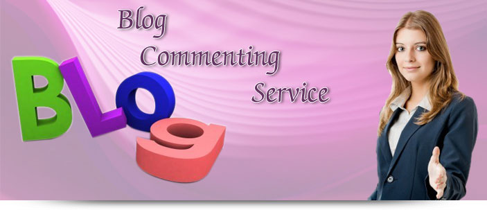 'I will' Create 30 High DA Do Follow Blog Comments Manually for