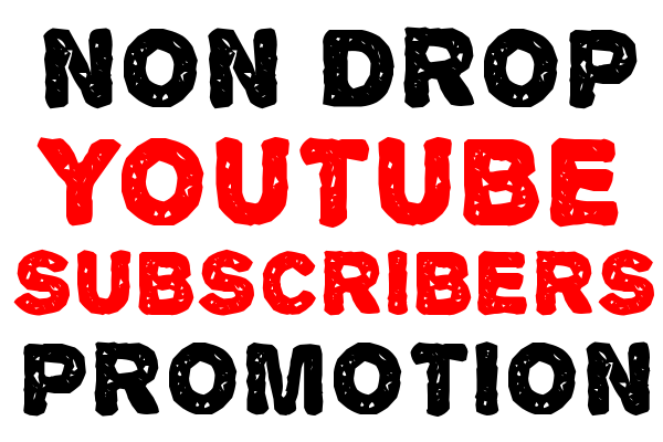 Real Organic YouTube Worldwide Visitors Promotion Non Drop