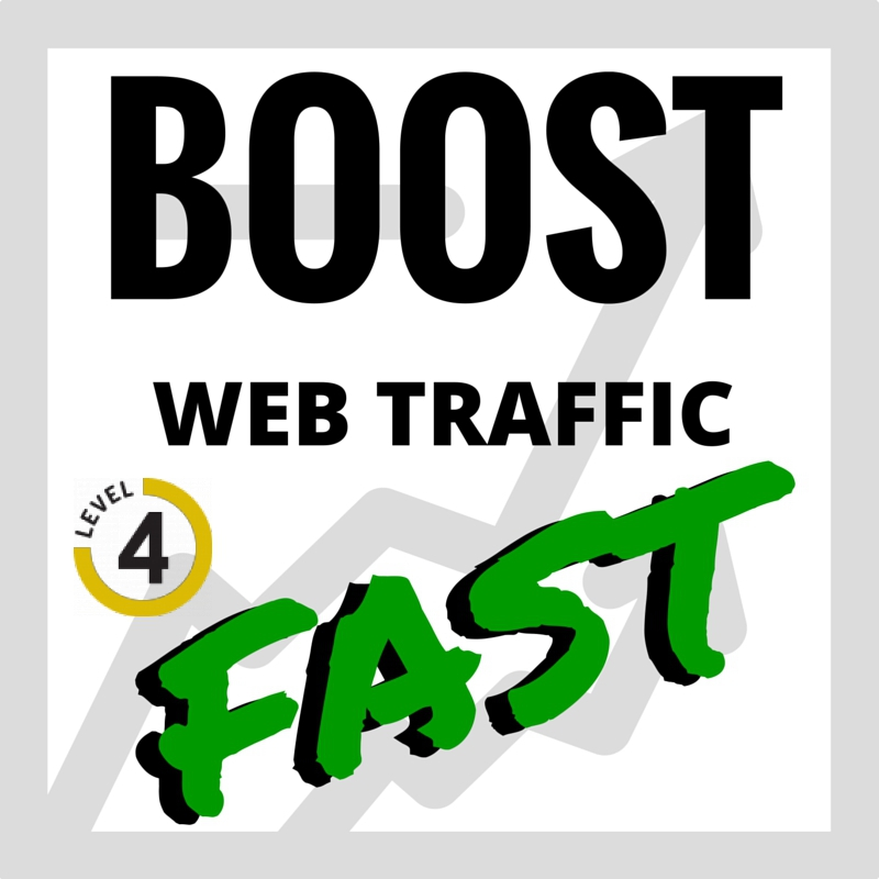 Get Boost 300,000 Adsense Safe Website Traffic for your website Safe and HQ Guaranteed