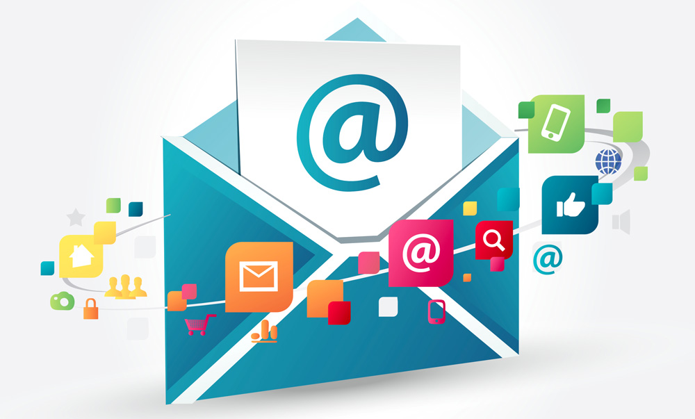 Extract Targeted Emails for your business