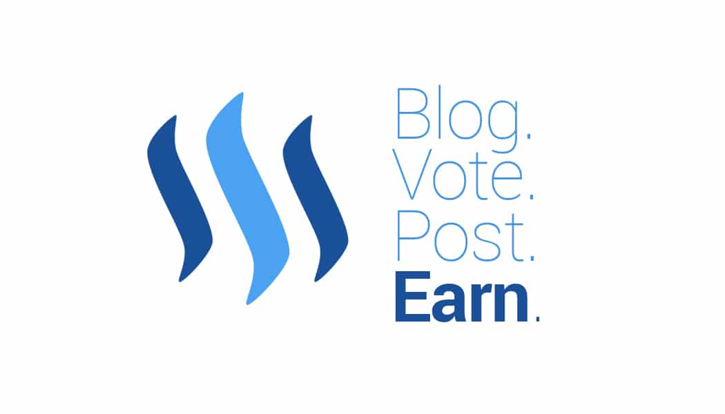 Provide-You-200-upvotes-for-Steemit-Post-for