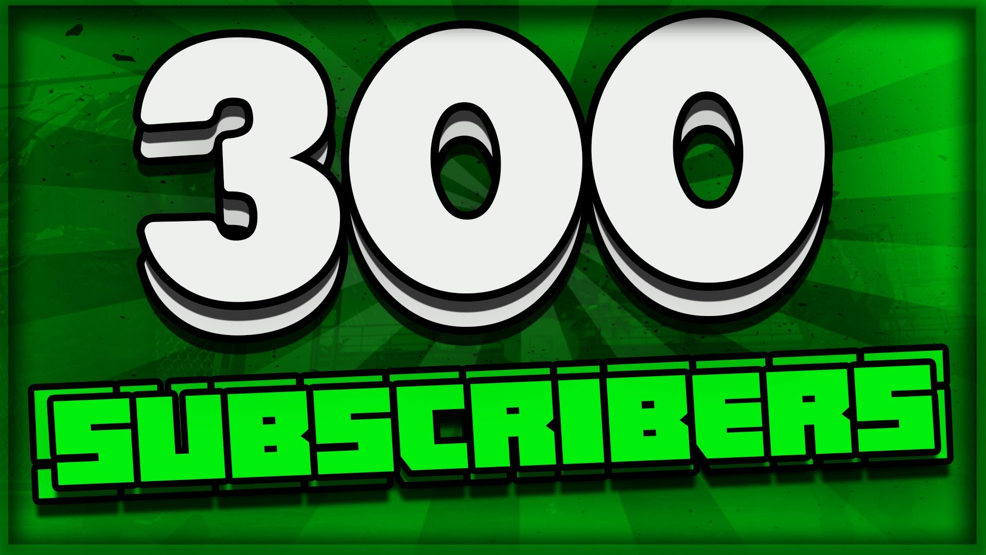 Non Drop 300+ You Tube Subs cribers Lifetime Guaranteed Only 24 Hour