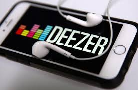DEEZER A+ PLAYLIST ADD YOUR SONG