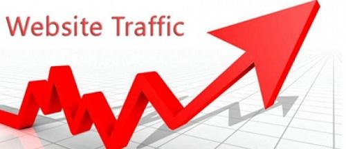 Get 25 000 Massive Real Safe AdSENSE traffic for 20