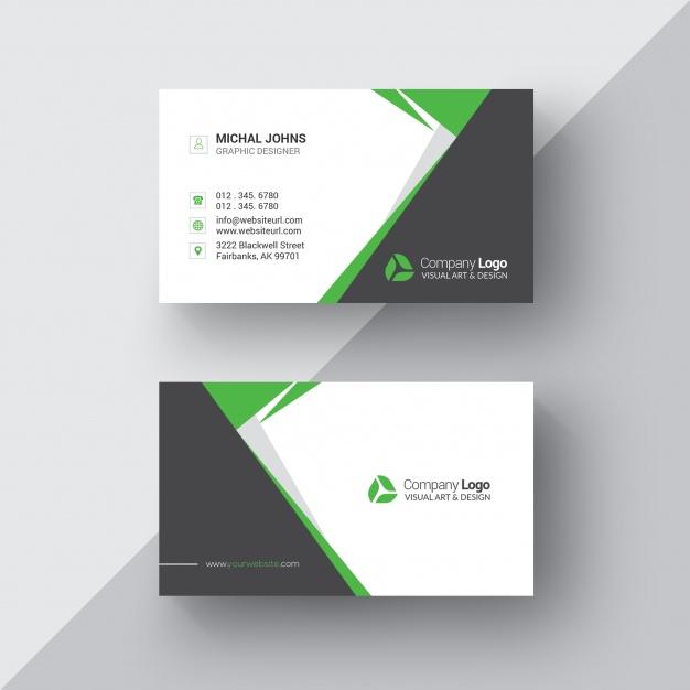 Professional businessvisiting card design for 5 seoclerks professional businessvisiting card design colourmoves