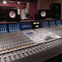 master 15 audio files per month,  album,  beat,  commercial or audiobooks and more only 120 per month
