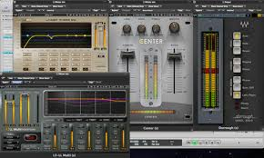 master 15 audio files per month , album, beat, commercial or audiobooks and more only 120$ per month
