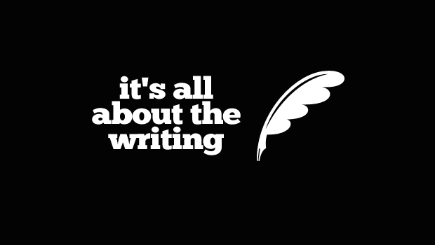 Content Writing service on All topics 500 words
