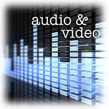 provide you 500 email addresses of B2B of Audio Video Companies in INDIA to make money