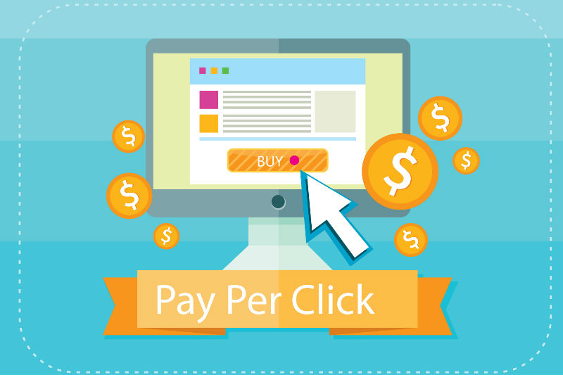 Creation,  Management & Optimization of PPC Campaign