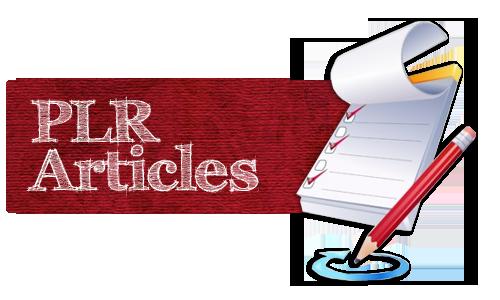 3000 + high quality internet marketing niche article