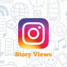 Get 10000 insta story views