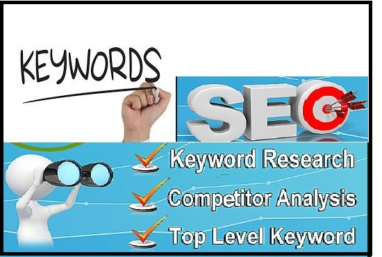 seo Backlink with google ranking expert