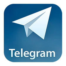 Add 150 High Quality Telegram Members to Channels