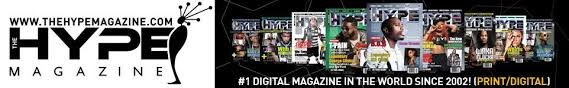 Music/Video Featured on TheHypeMagazine.com