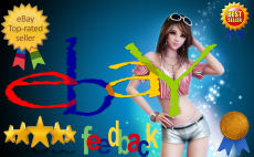provide 5000+ daily adiults traffic to your xxx website for 30 days