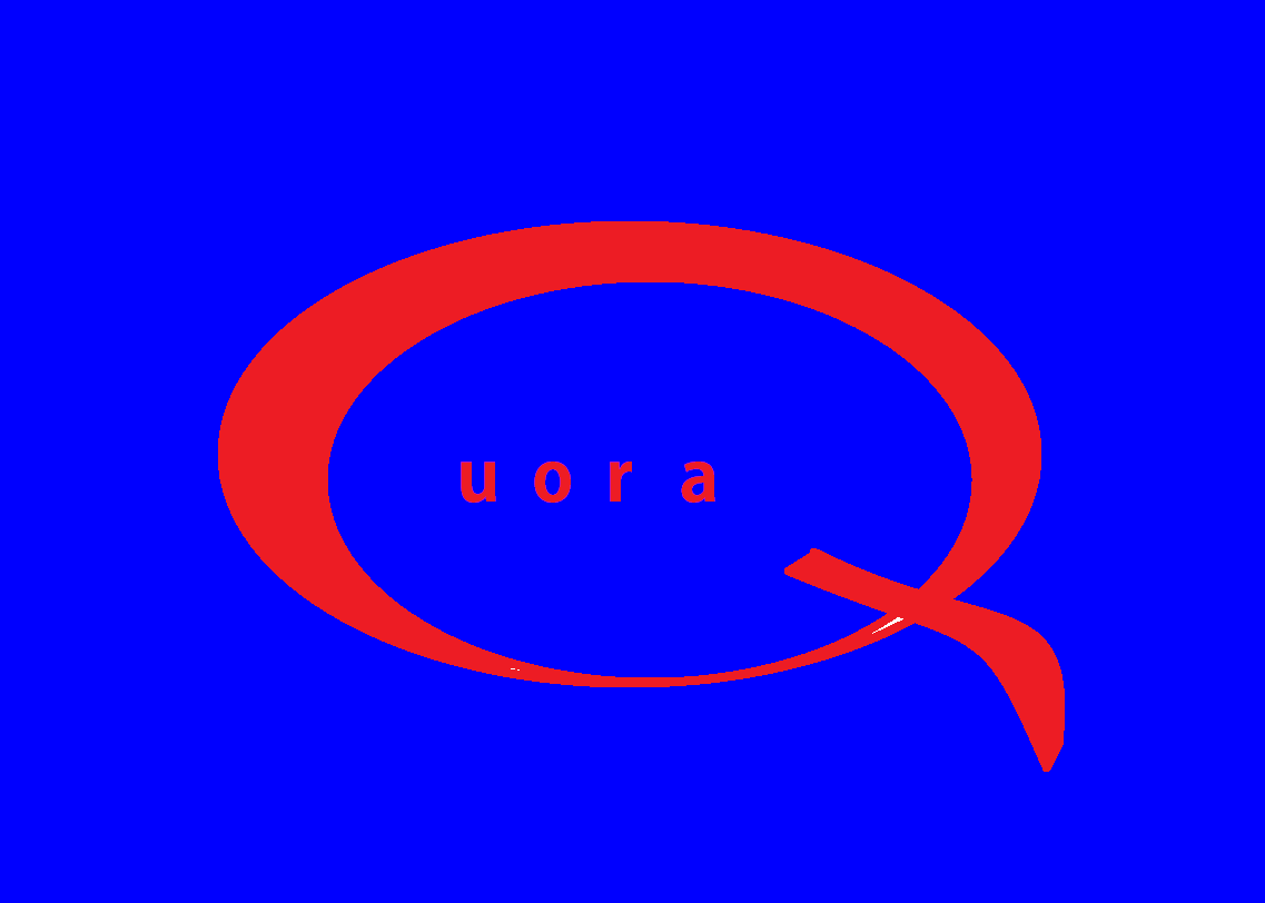 Improve your webpage with Quora answer