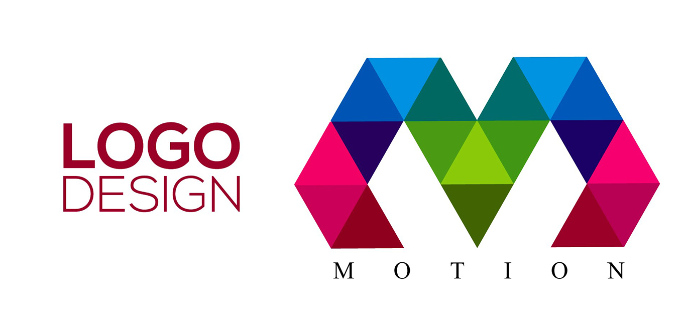 Creative modern logo we do it all for 45 seoclerks for Design lago