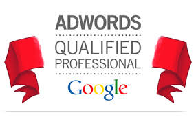 Google Adwords Service paid 30 percent off your budget
