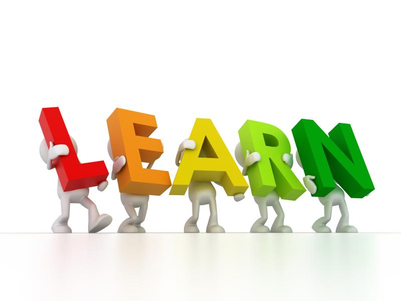 Teach you a language - Slovenian,  Croatian,  Bosnian,  German,  English