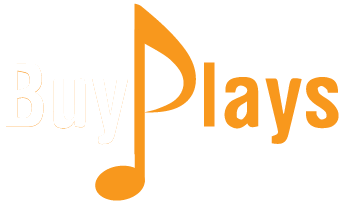 music  promotion professionally and manually