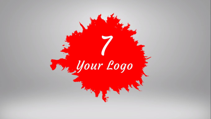 Create 10 Amazing Logo Intro Animations