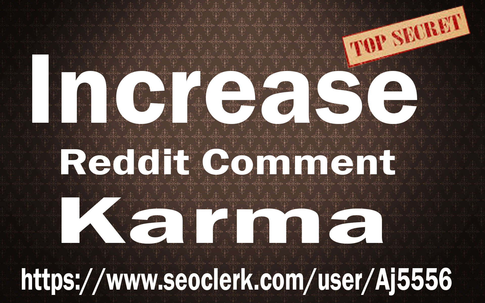 200 Comment Karma to Reddit Account