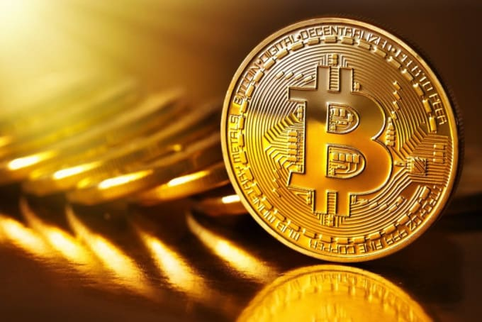ico marketing, cryptocurrency traders email list bitcoin