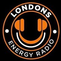 PLAY YOUR MUSIC ON LONDON RADIO