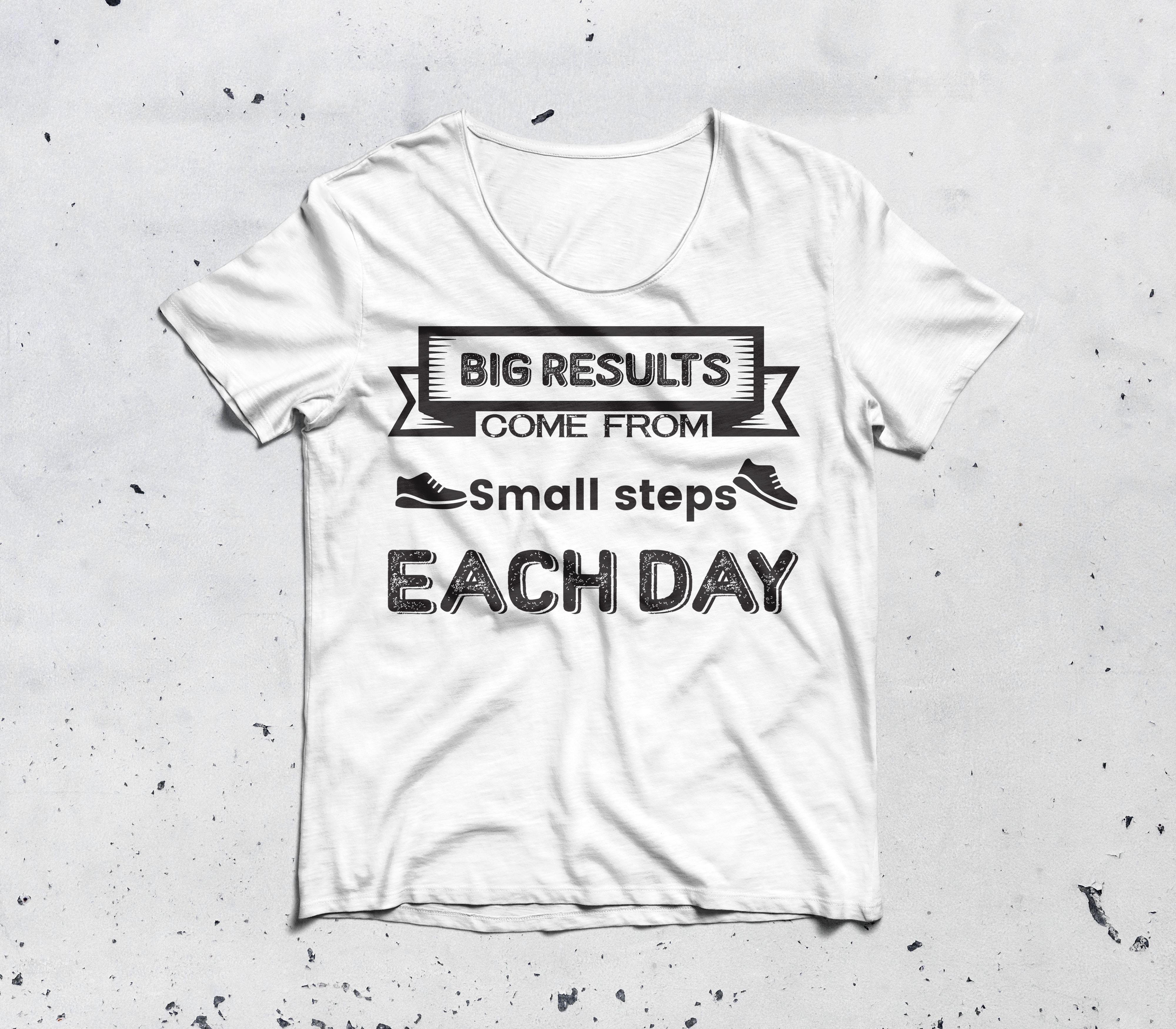 Creative T Shirt Design For 5 Seoclerks