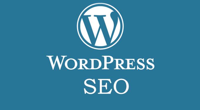 I will do complete wordpress SEO and wp optimization