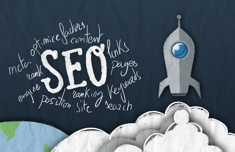 Perfect SEO Audit For Your Site