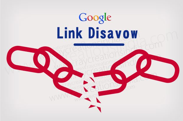 Remove unhealthy, spamming bad links for saving from google pand5a, penguin planty for $20