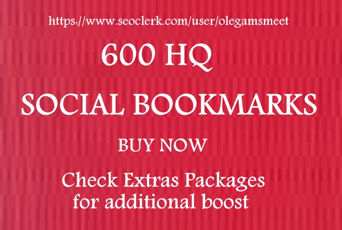 Add your site to 600 SEO SB HQ backlinks