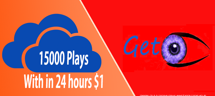 1000 Play to your SC with 500 Bonus Play