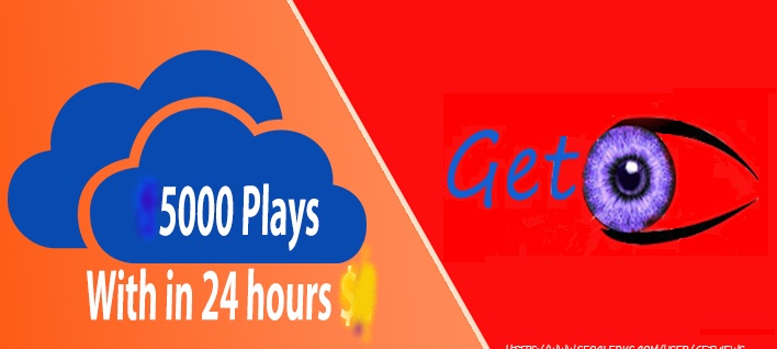7000 Play to your SC with 3000 Bonus Play