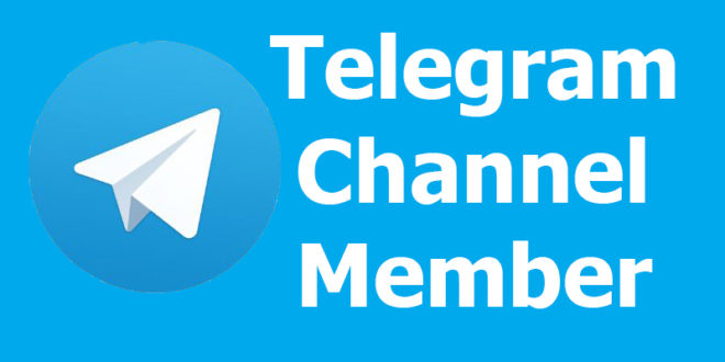 Job katta telegram channel. how to search for channels in telegram.
