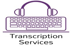 High Quality Audio Or Video Transcription