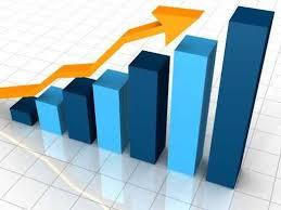 statistics-help:MOD-MED-Average-Variance-Interpretation-probabilities