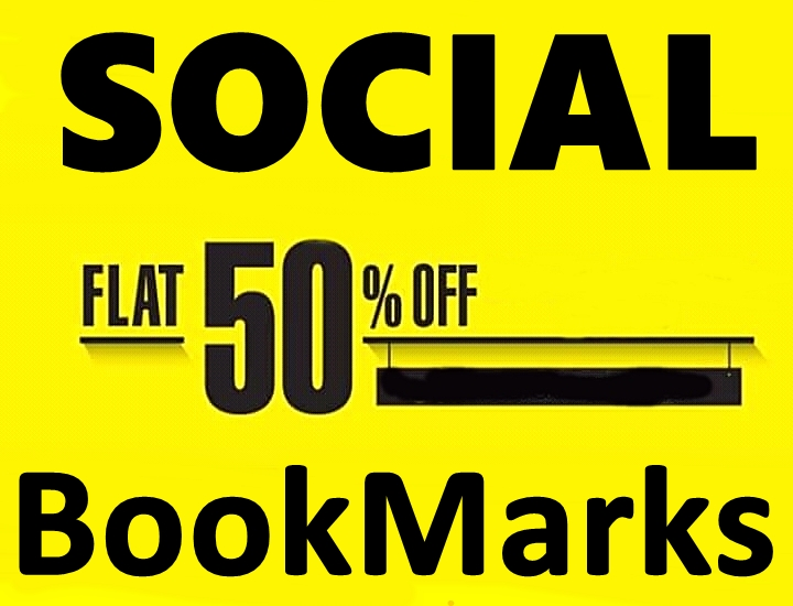 250 AUTHORITY RANKING Booster  Mixture Of Social Bookmarking Do-Follow Backlinks For Website
