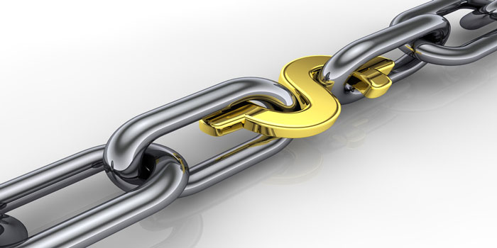 Rank your site with my high-quality backlink